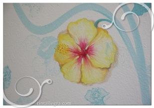 Luisa-cameretta-fiore