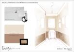 8.gallery-corridoio