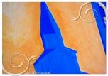 citta alta in blu 06_gialli e blu