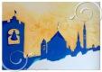 citta alta in blu 10_particolare campane
