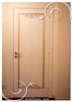porta classic_lato interno base