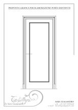 porta classic_proposta grafica porta