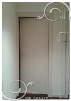porta classic_sdf