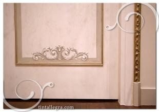 porta classic_sezione bassa