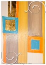 porta liberty_forme e colori