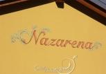 NAZARENA2x